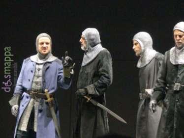 20170706 Stein Crippa Richard II Teatro Romano Verona dismappa 0517