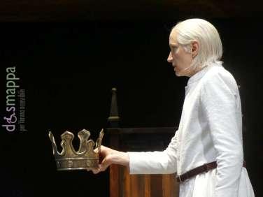 20170706 Stein Crippa Richard II Teatro Romano Verona dismappa 0604