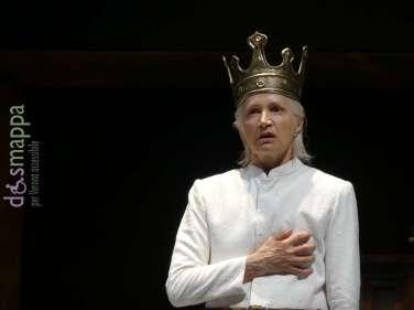 20170706 Stein Crippa Richard II Teatro Romano Verona dismappa 0624