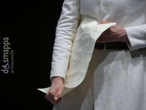 20170706 Stein Crippa Richard II Teatro Romano Verona dismappa 0648