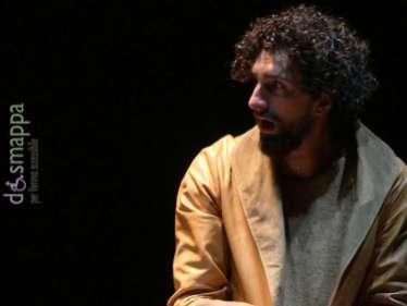 20170706 Stein Crippa Richard II Teatro Romano Verona dismappa 0701