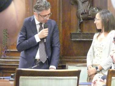 20170708 Presentazione Giunta Sboarina Verona dismappa 1017