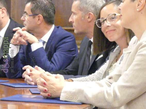20170708 Presentazione Giunta Sboarina Verona dismappa 1107