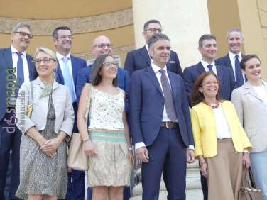 20170708 Presentazione Giunta Sboarina Verona dismappa 1146