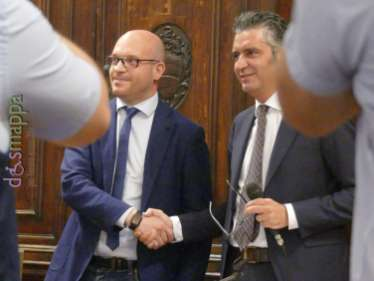 20170708 Presentazione Giunta Sboarina Verona dismappa 852