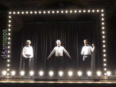20170711 Bronzato De Manincor Spiazzi Teatro Verona dismappa 145
