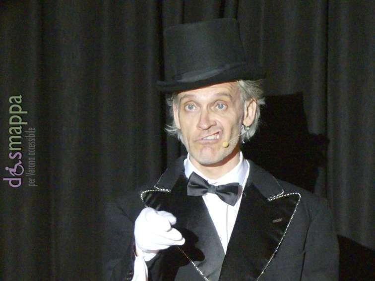 20170711 Bronzato De Manincor Spiazzi Teatro Verona dismappa 221