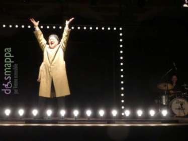 20170711 Bronzato De Manincor Spiazzi Teatro Verona dismappa 240