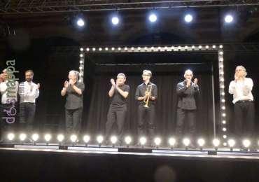 20170711 Bronzato De Manincor Spiazzi Teatro Verona dismappa 345
