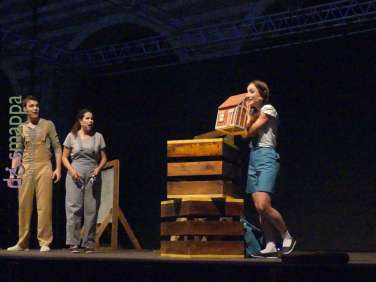 20170711 Mago Oz Aida Teatro Verona dismappa 346