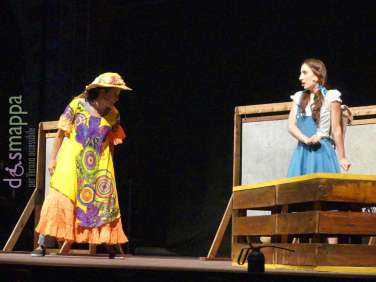 20170711 Mago Oz Aida Teatro Verona dismappa 366