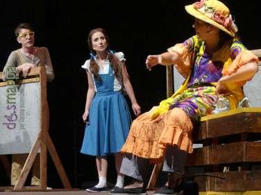 20170711 Mago Oz Aida Teatro Verona dismappa 385