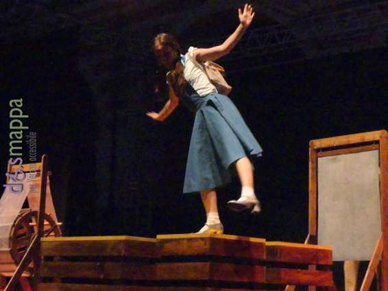 20170711 Mago Oz Aida Teatro Verona dismappa 402
