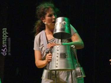 20170711 Mago Oz Aida Teatro Verona dismappa 431