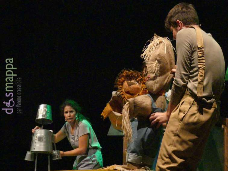 20170711 Mago Oz Aida Teatro Verona dismappa 452