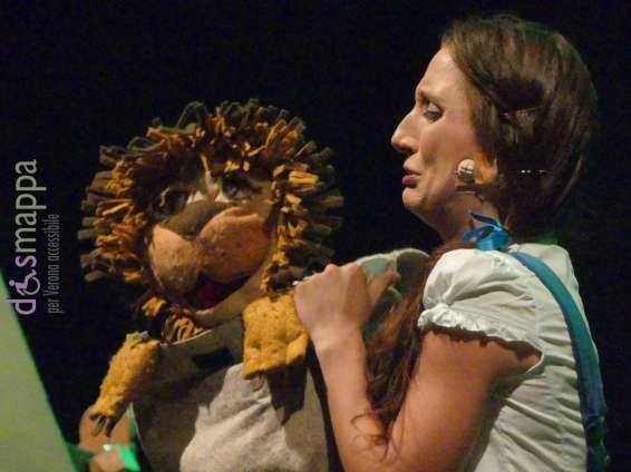 20170711 Mago Oz Aida Teatro Verona dismappa 459