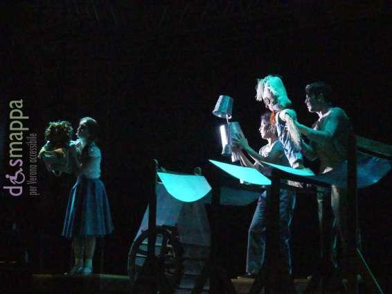 20170711 Mago Oz Aida Teatro Verona dismappa 468