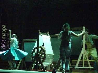 20170711 Mago Oz Aida Teatro Verona dismappa 477