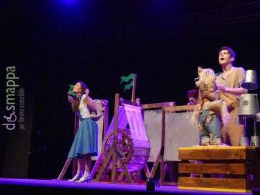 20170711 Mago Oz Aida Teatro Verona dismappa 487