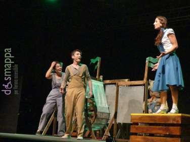 20170711 Mago Oz Aida Teatro Verona dismappa 508