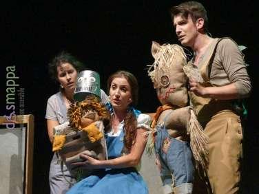 20170711 Mago Oz Aida Teatro Verona dismappa 514