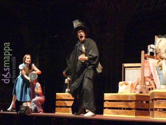 20170711 Mago Oz Aida Teatro Verona dismappa 547