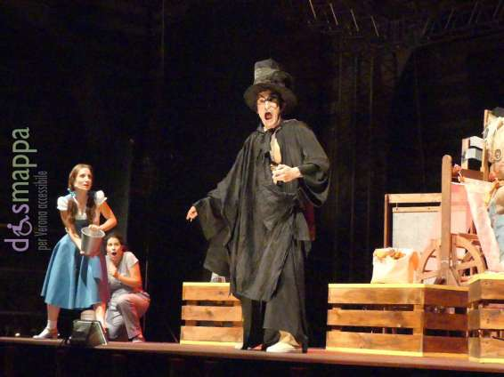 20170711 Mago Oz Aida Teatro Verona dismappa 548