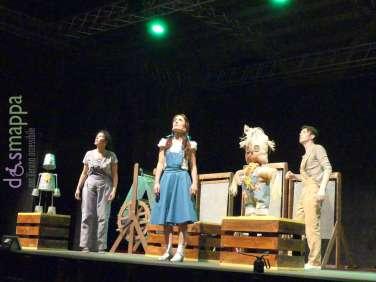 20170711 Mago Oz Aida Teatro Verona dismappa 566