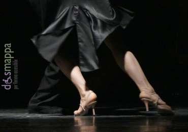 20170715 Tango Verona dismappa 112