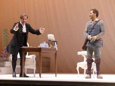 20170716 Baruffe Chiozzotte Teatro Romano Verona dismappa 1013