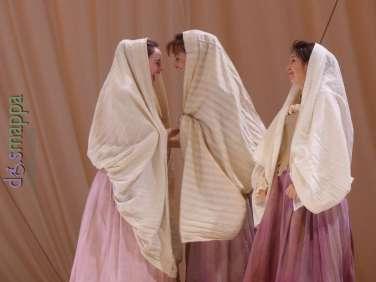 20170716 Baruffe Chiozzotte Teatro Romano Verona dismappa 1025