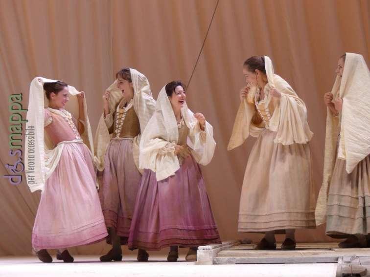20170716 Baruffe Chiozzotte Teatro Romano Verona dismappa 1028