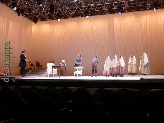 20170716 Baruffe Chiozzotte Teatro Romano Verona dismappa 1030