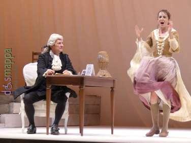 20170716 Baruffe Chiozzotte Teatro Romano Verona dismappa 1083