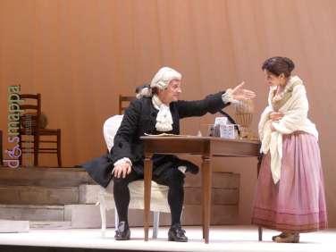20170716 Baruffe Chiozzotte Teatro Romano Verona dismappa 1089