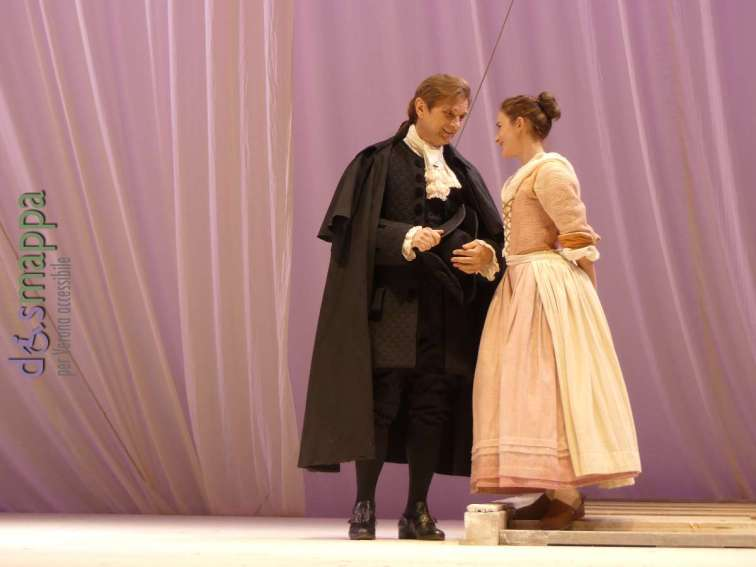 20170716 Baruffe Chiozzotte Teatro Romano Verona dismappa 1139