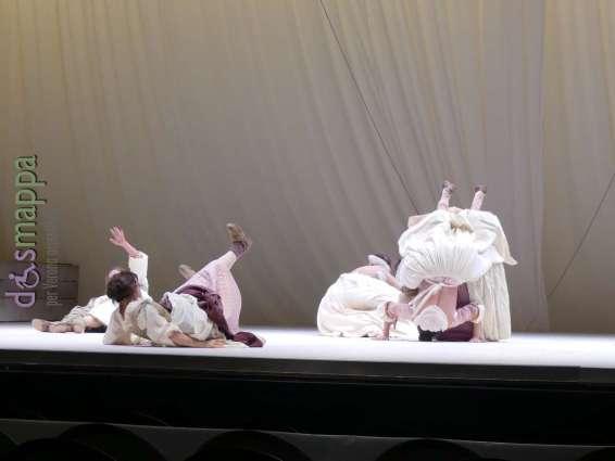 20170716 Baruffe Chiozzotte Teatro Romano Verona dismappa 1154