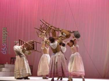 20170716 Baruffe Chiozzotte Teatro Romano Verona dismappa 116