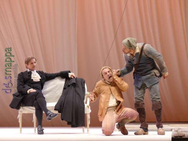20170716 Baruffe Chiozzotte Teatro Romano Verona dismappa 1173