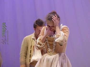 20170716 Baruffe Chiozzotte Teatro Romano Verona dismappa 1267