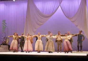 20170716 Baruffe Chiozzotte Teatro Romano Verona dismappa 1308