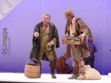 20170716 Baruffe Chiozzotte Teatro Romano Verona dismappa 157