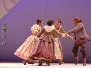 20170716 Baruffe Chiozzotte Teatro Romano Verona dismappa 203