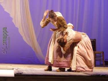 20170716 Baruffe Chiozzotte Teatro Romano Verona dismappa 226