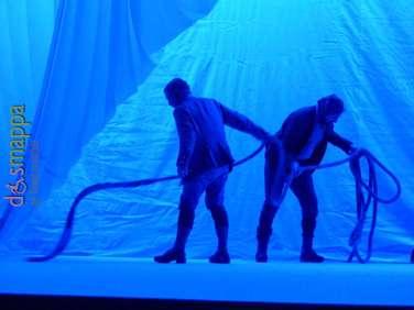20170716 Baruffe Chiozzotte Teatro Romano Verona dismappa 231