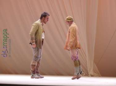 20170716 Baruffe Chiozzotte Teatro Romano Verona dismappa 233
