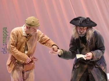 20170716 Baruffe Chiozzotte Teatro Romano Verona dismappa 281
