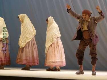 20170716 Baruffe Chiozzotte Teatro Romano Verona dismappa 324