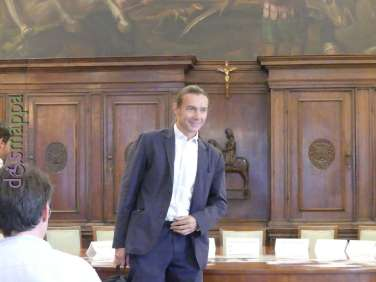 20170718 Baruffe Chiozzotte Comune Verona dismappa 167