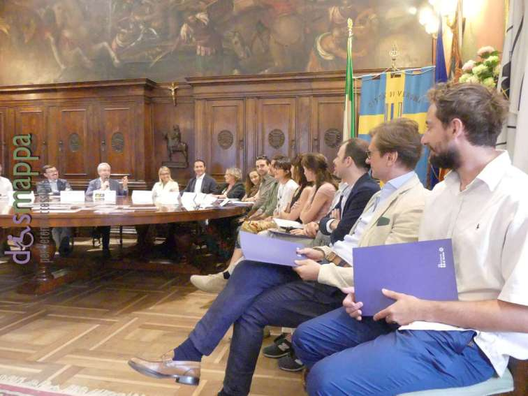 20170718 Baruffe Chiozzotte Comune Verona dismappa 207